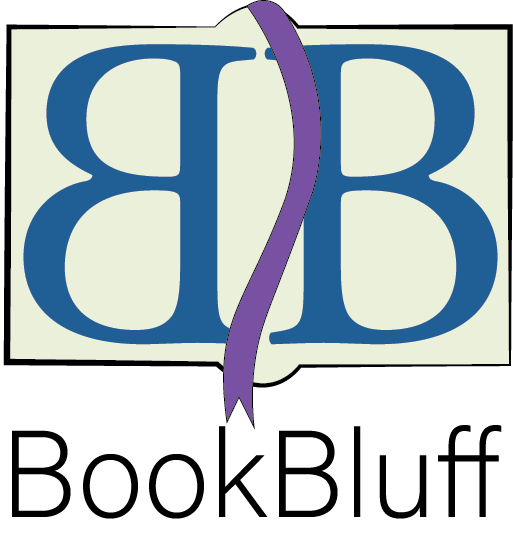 BookBluff's Blog`